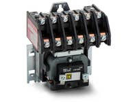 8903LO60V02 - Square D Lighting Contactor