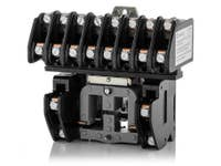 8903LO1000V02 - Square D Lighting Contactor
