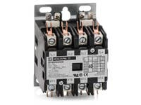 8910DPA44V06 - Square D Definite Purpose Contactor