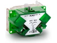 9001KA2 - Schneider Electric Contact Block