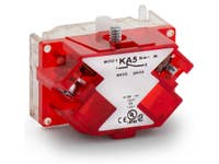 9001KA5 - Schneider Electric Contact Block