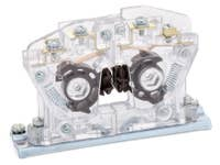 9999SX8 - Square D Auxiliary Contact Kit