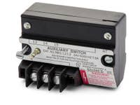 NA11212-R - Square D Auxiliary Switch