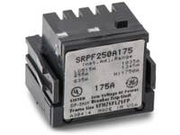 SRPF250A175 - General Electric Rating Plug