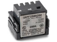 SRPF250A200 - General Electric Rating Plug