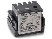SRPF250A225 - General Electric Rating Plug