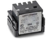 SRPF250A90 - General Electric Rating Plug