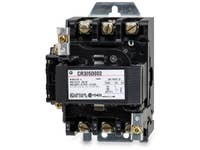 CR305D002 - General Electric Non-Reversing Contactor