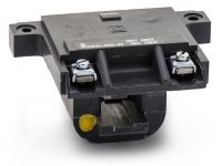 31041-400-42 - Square D Magnetic Coil