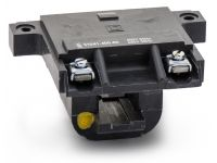 31041-400-60 - Square D Magnetic Coil
