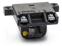 31063-409-57 - Square D Magnetic Coil