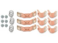 55-153677G002 - General Electric Replacement Contact Kit