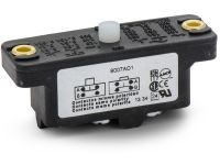 9007AO1 - Square D Side Rotary Limit Switch