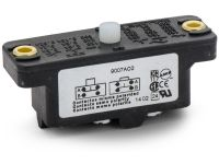 9007AO2 - Square D Side Rotary Limit Switch