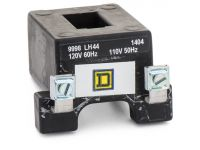 9998LH44 - Square D Replacement Coil