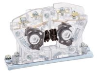 9999SX15 - Square D Auxiliary Contact Kit