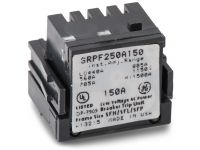 SRPF250A150 - General Electric Rating Plug
