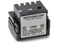 SRPF250A250 - General Electric Rating Plug