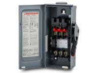 H361NRB - Square D Safety Switch