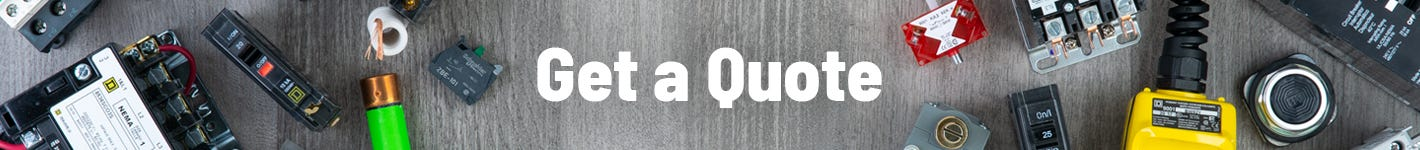 quote_banner
